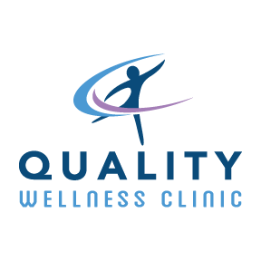 Quality Wellness Clinic